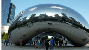 accent reduction coach-English pronunciation skills training-Chicago Loop Programs